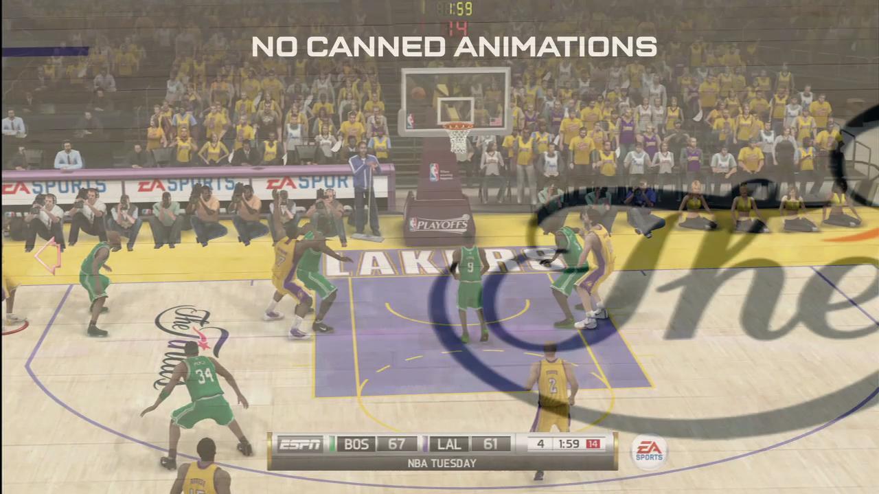 Thumbnail for version as of 11:39, September 14, 2012
