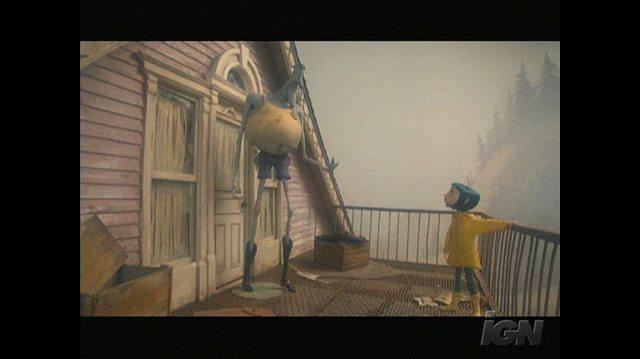 Thumbnail for version as of 01:29, September 14, 2012