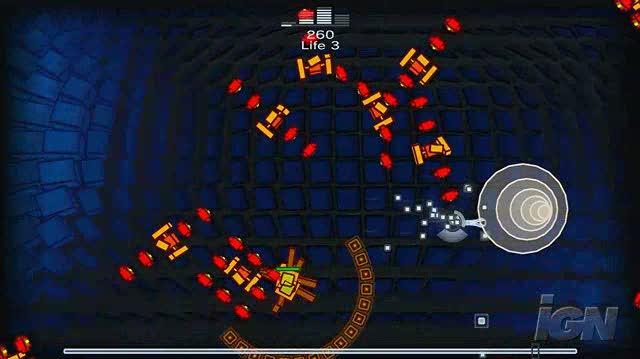 Thumbnail for version as of 17:04, September 13, 2012