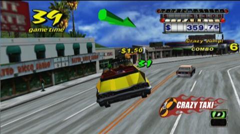 Thumbnail for version as of 02:33, May 25, 2012