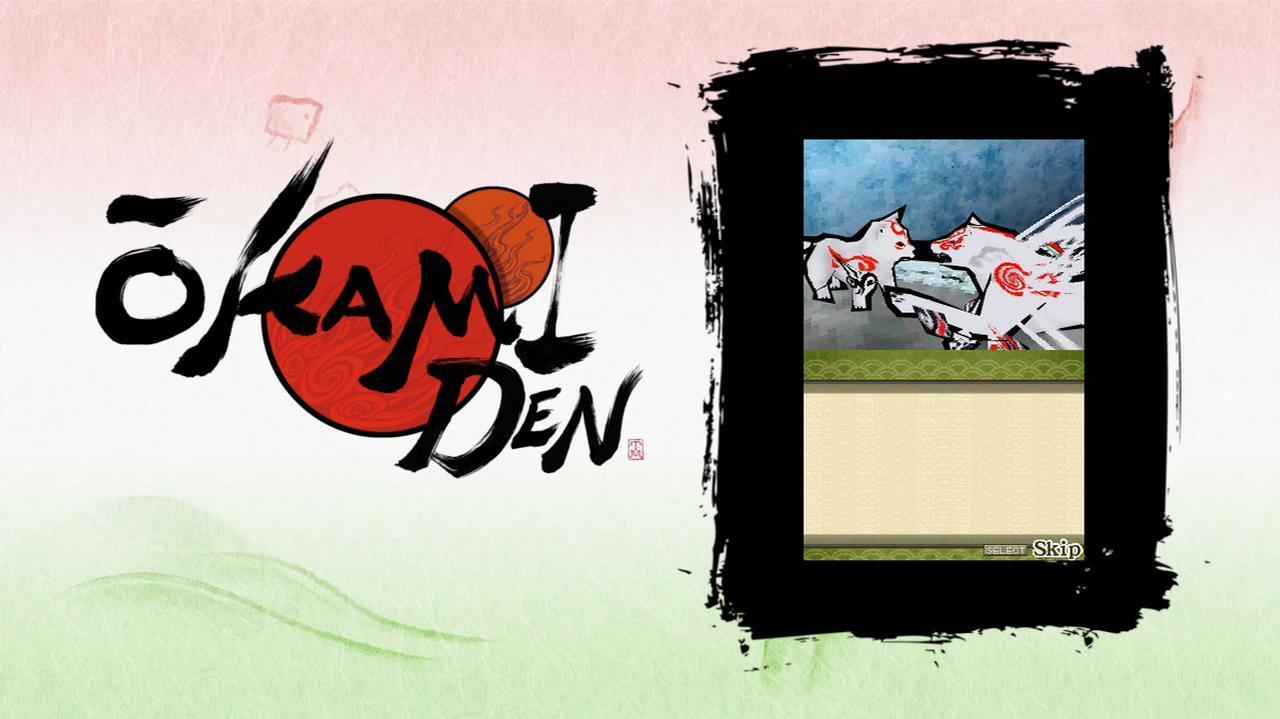 Thumbnail for version as of 14:13, September 14, 2012