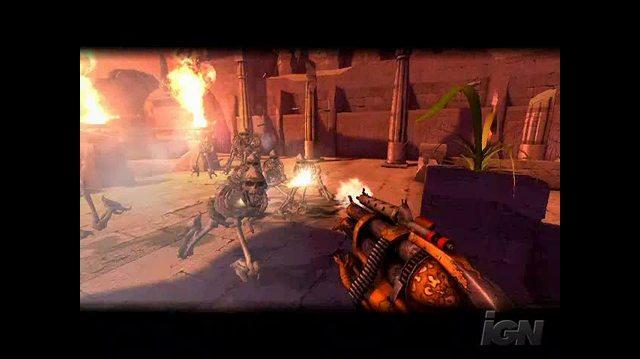 Thumbnail for version as of 18:27, September 13, 2012