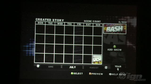 Thumbnail for version as of 05:04, September 14, 2012