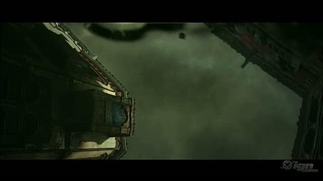 Thumbnail for version as of 03:50, September 14, 2012