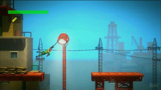 Thumbnail for version as of 20:01, September 13, 2012