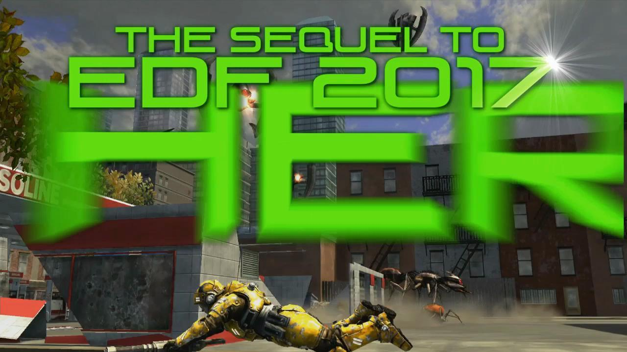 Thumbnail for version as of 00:13, August 2, 2012