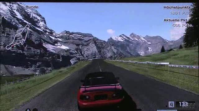 Thumbnail for version as of 17:30, September 13, 2012