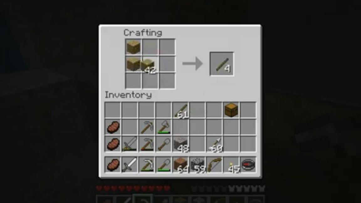 Thumbnail for version as of 13:09, September 14, 2012