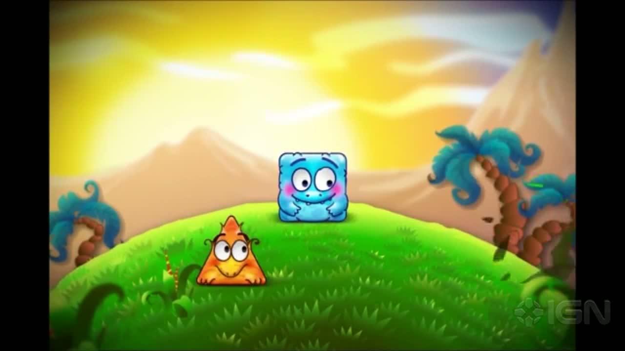 Thumbnail for version as of 00:07, September 15, 2012