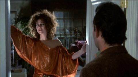 Thumbnail for version as of 01:33, May 25, 2012