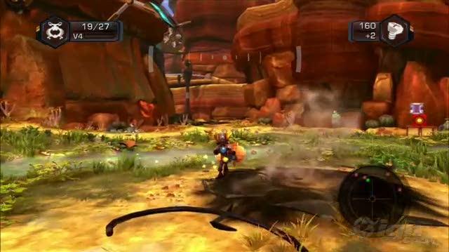 Thumbnail for version as of 03:26, September 14, 2012