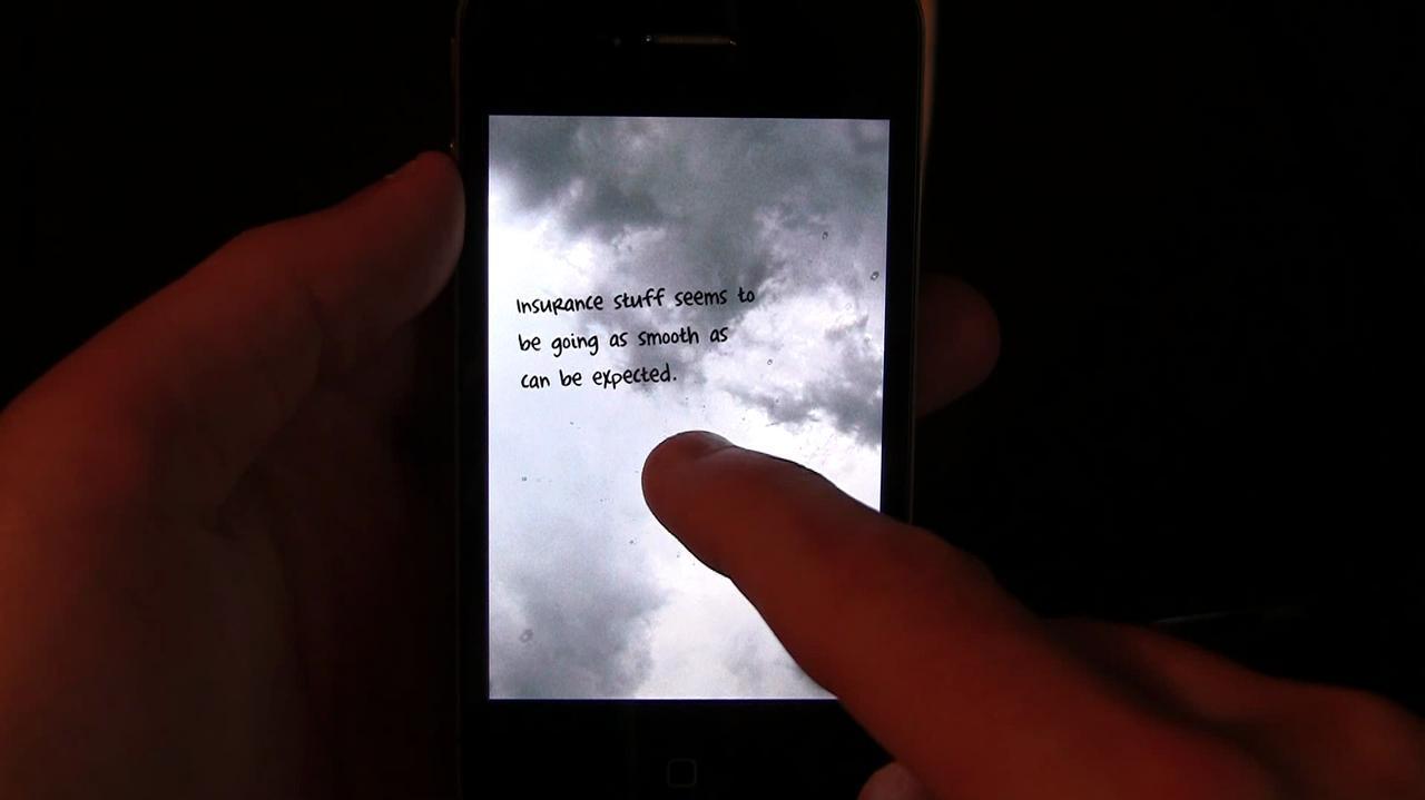 Thumbnail for version as of 14:12, September 14, 2012