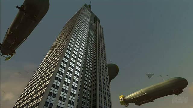 Thumbnail for version as of 19:40, September 13, 2012