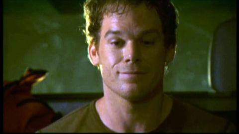 Dexter Season Six (2012) - Home Video Trailer for Dexter Season Six