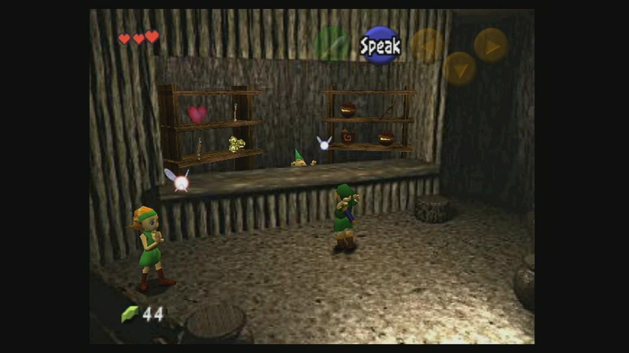 Thumbnail for version as of 17:55, September 14, 2012
