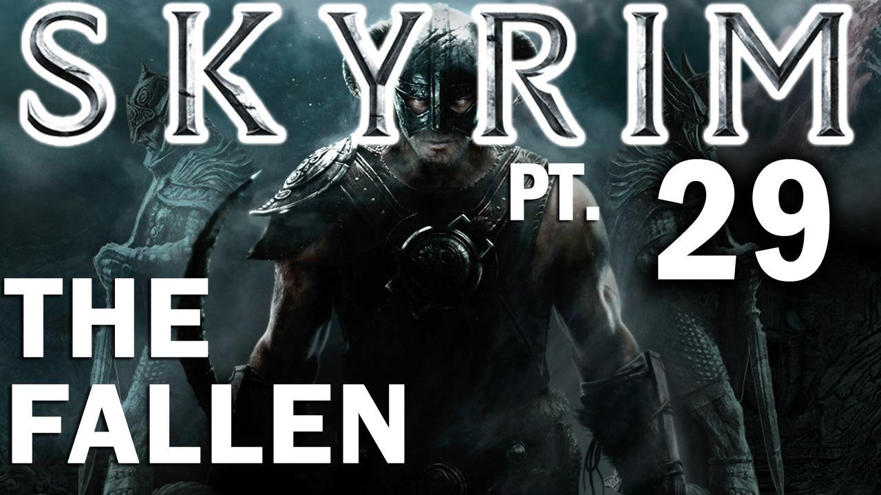 Thumbnail for version as of 20:59, September 14, 2012