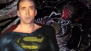 The Death of Superman Lives What Happened? - NYCC 2014