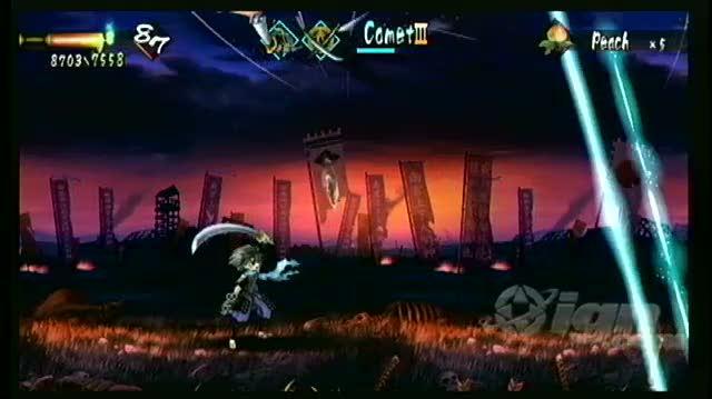 Thumbnail for version as of 05:25, September 14, 2012