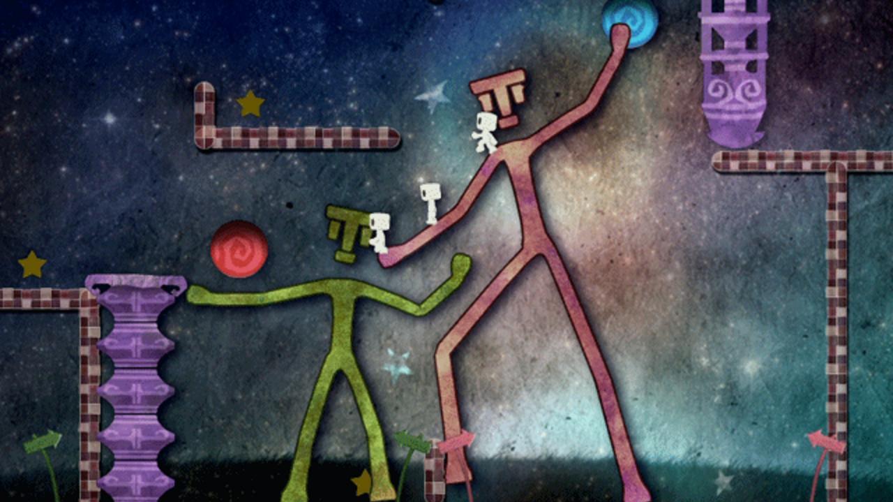 Thumbnail for version as of 19:14, September 14, 2012