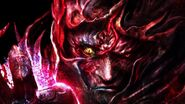 The World of Soul Sacrifice Delta, Part Two