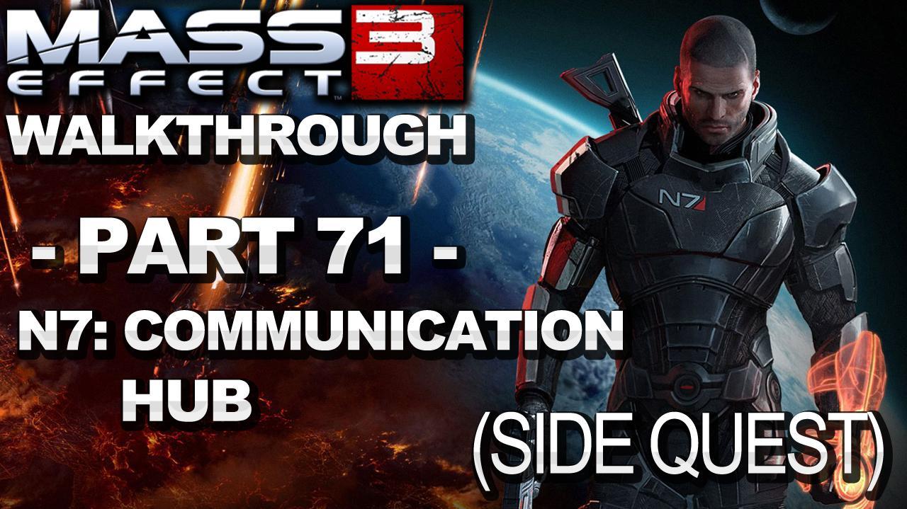 Thumbnail for version as of 22:35, September 14, 2012