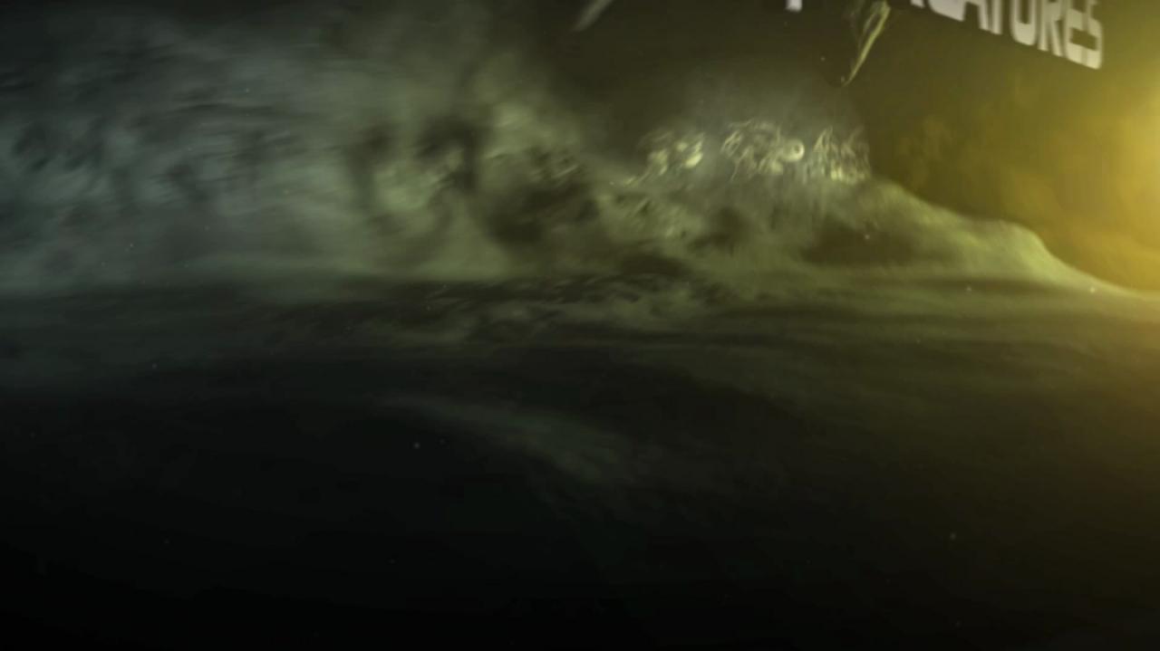 Thumbnail for version as of 15:34, September 14, 2012