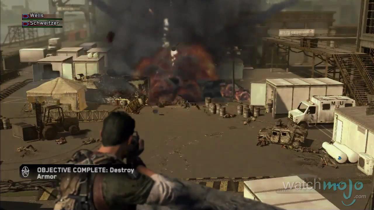 Thumbnail for version as of 16:06, September 14, 2012