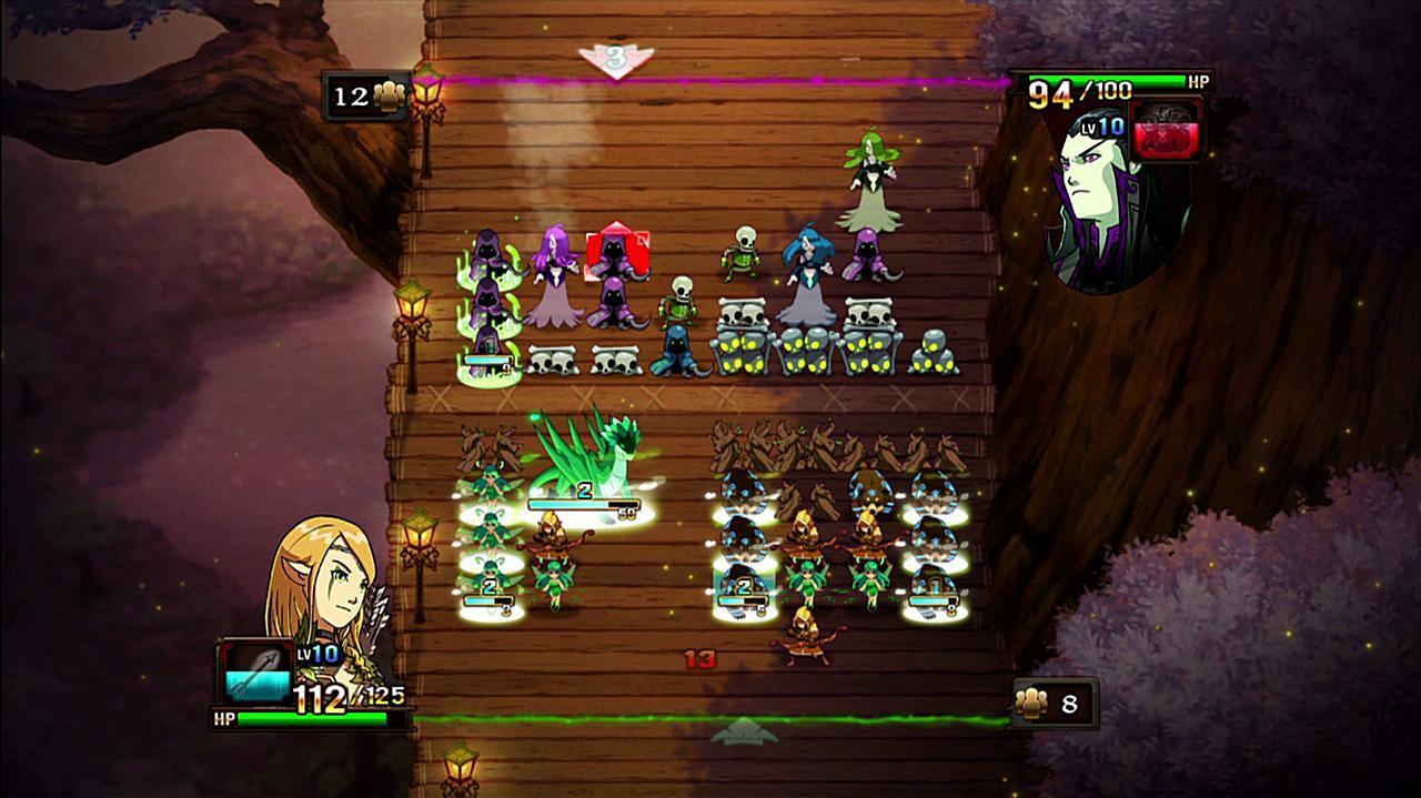Thumbnail for version as of 15:58, September 14, 2012