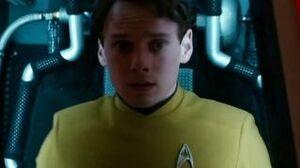 Star Trek Beyond (Russian Trailer 2)