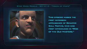 "Star Wars Rebels S01E10 ""Vision of Hope"" - Fan Brain"
