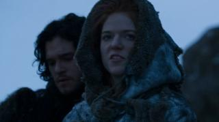 Game Of Thrones Clip 10