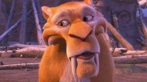 Ice Age Collision Course (UK Trailer 3)