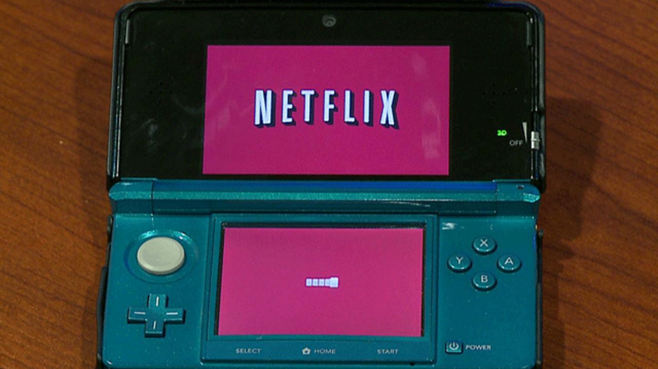 Thumbnail for version as of 18:02, September 14, 2012