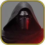 SW-TFA-IE Kylo 001.png