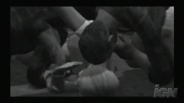 Thumbnail for version as of 01:43, September 14, 2012