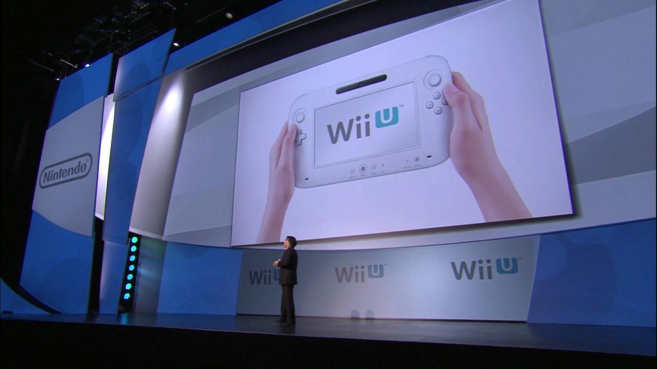 Thumbnail for version as of 17:05, September 14, 2012