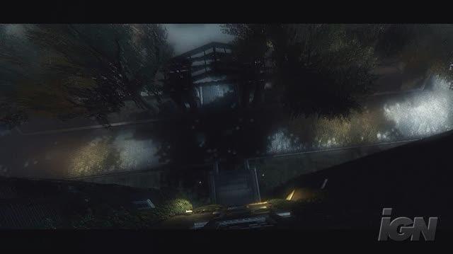 Thumbnail for version as of 18:39, September 13, 2012