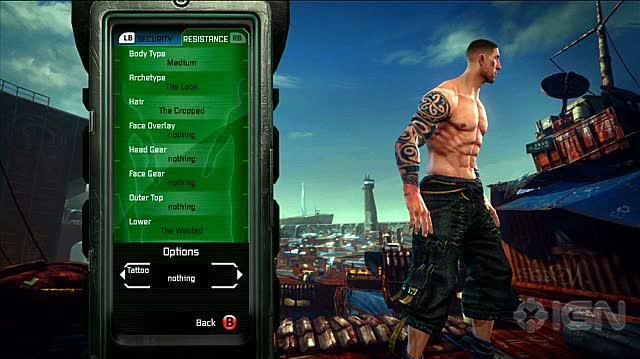Thumbnail for version as of 07:31, September 14, 2012