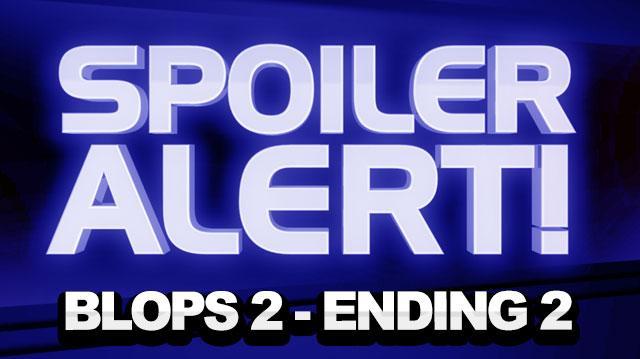 Thumbnail for version as of 16:23, November 13, 2012