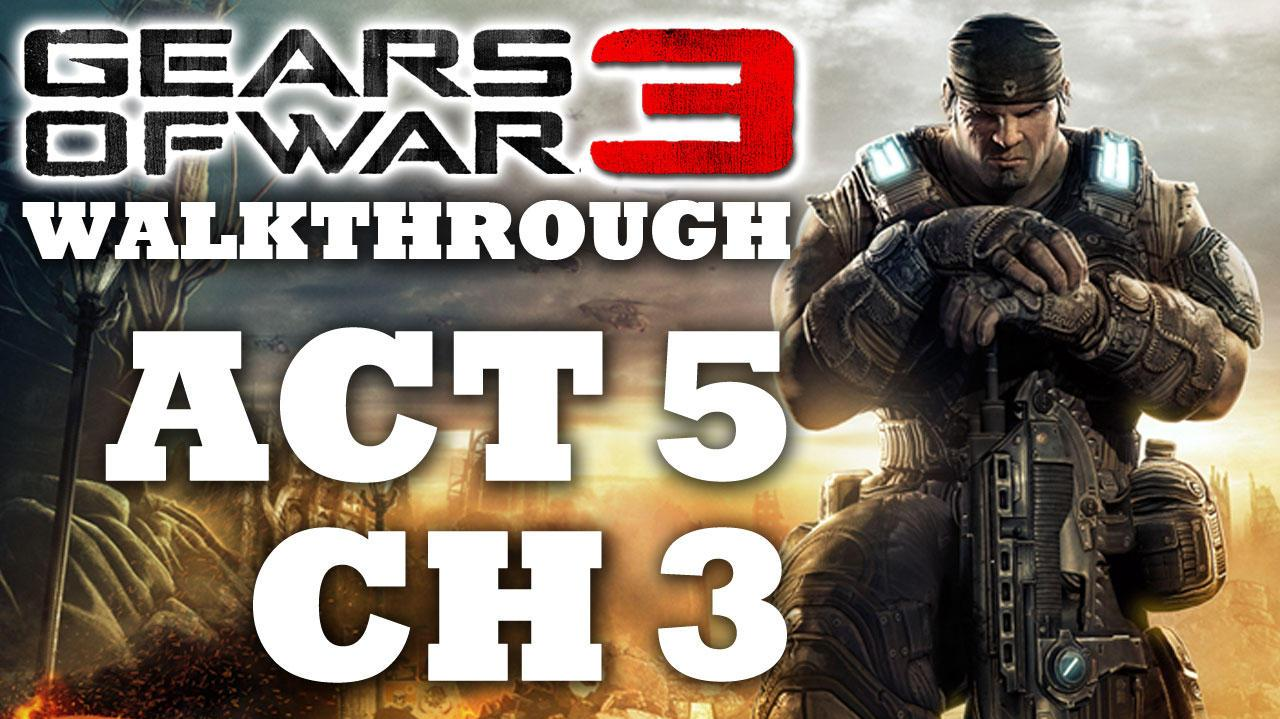 Thumbnail for version as of 05:17, October 14, 2012