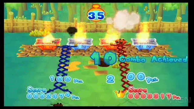Thumbnail for version as of 08:40, September 14, 2012