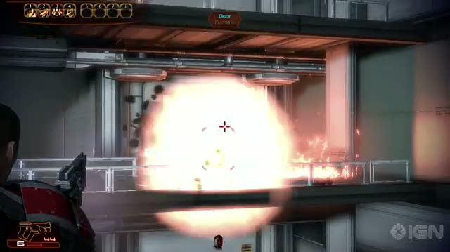 Thumbnail for version as of 07:02, September 14, 2012