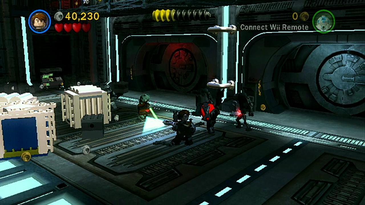 Thumbnail for version as of 15:20, September 14, 2012