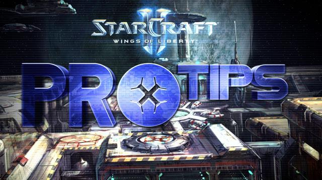 Thumbnail for version as of 22:02, September 14, 2012