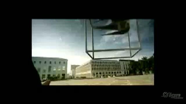 Thumbnail for version as of 05:12, September 14, 2012