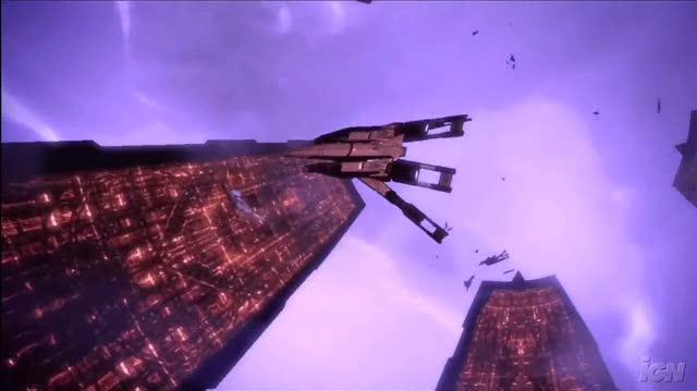 Thumbnail for version as of 16:41, September 13, 2012