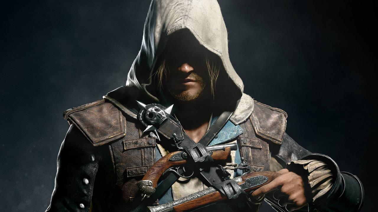 Assassin's Creed IV Your Questions Answered