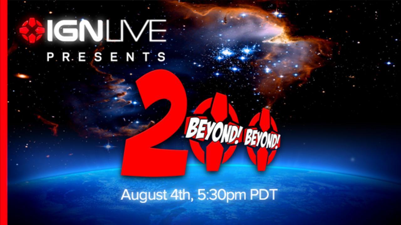 Thumbnail for version as of 18:19, September 14, 2012
