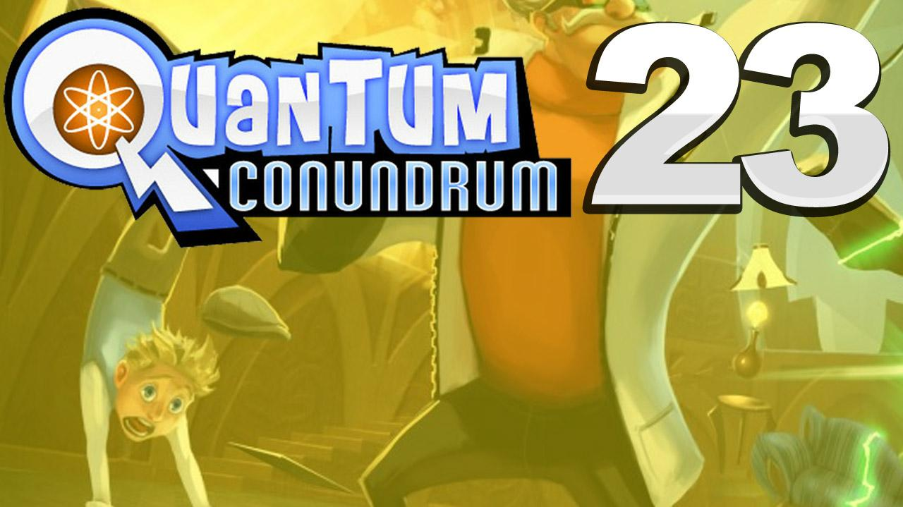 Thumbnail for version as of 03:15, August 2, 2012