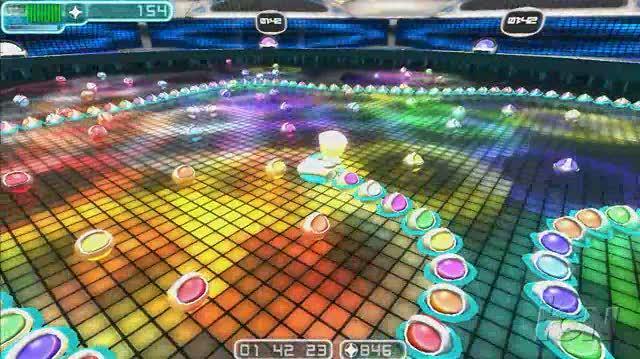 Thumbnail for version as of 19:35, September 13, 2012